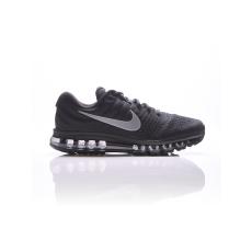 Nike Air Max 2017 (p1956)