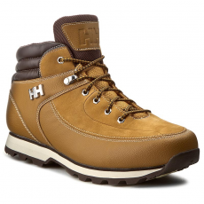 Helly Hansen Bakancs HELLY HANSEN - Tryvann 534 109-93.730 Bone Brown/Coffe Bean/Natura/Hh Khaki