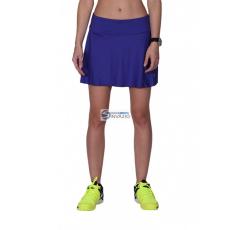 Fila Női Tenisz szoknya SKORT