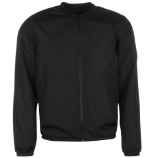 Only and Sons Norm férfi bomber dzseki fekete L