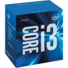 Intel Core i3-6100 3.7GHz LGA1151