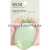 Eos Cucumber kézkrém 44ml