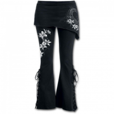 Spiral Direct, Anglia Pure of Heart leggings