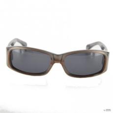 Barna s.oliver napszemüveg 4203 C2 barna