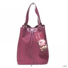 Calvin Klein Táska EinkaufsTáska bevásárló táska big