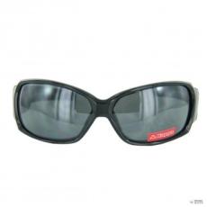 Napszemüveg Kappa napszemüveg 0809 C3 sötétKék