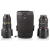 ThinkTank Lens Changer 35 V2.0 puzdro na objektív