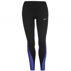 Nike Leggings Nike Power Performance női