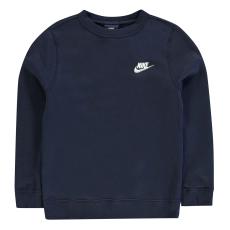 Nike Felső Nike Club Crew gye.