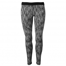 Nike Leggings Nike HyperWarm Veneer Training női