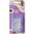 DreamBaby Sarokvédő csavarozható 4 db 104