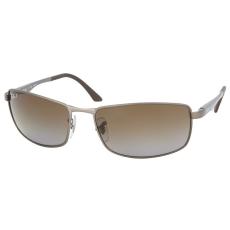 Ray-Ban napszemüveg RB3498 - 029/T5