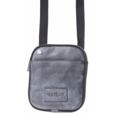 Replay Crossbody táska
