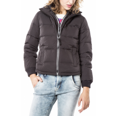 Pepe Jeans Winter Dzseki