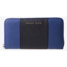 Armani Jeans Női Armani Jeans Pénztárca (79030)