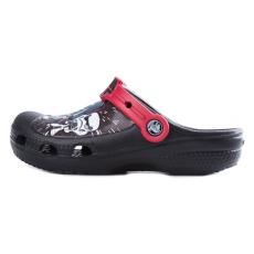 CROCS Creative Crocs Star Wars™ Darth Vader™ Clog Crocs