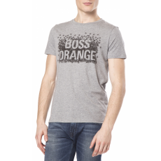 Hugo Boss Orange Tamplin 1 Póló