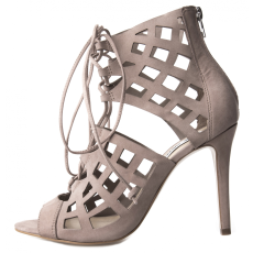 Steve Madden Sedduce Magassarkú cipő