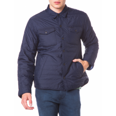 Pepe Jeans Willy Dzseki