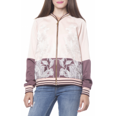 Juicy Couture Stockholm Floral Dzseki