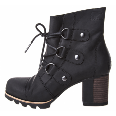 SOREL Addington Lace Bokacsizma