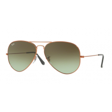 Ray-Ban RB3026 9002A6
