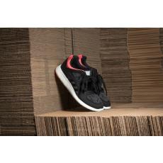 ADIDAS ORIGINALS adidas W Equipment Racing 91/16 Core Black/ Core Black/ Turbo
