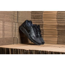 Nike Air Max Zero Essential Black/ Black-Black