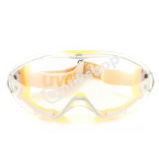 Uvex Ultrahangos védőszemüveg 9302250