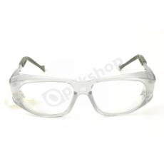 Uvex védőszemüveg 9134005