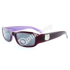 HELLO KITTY napszemüveg HKS15 C12 OPAL