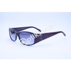 Blue Matrixx napszemüveg BM665COL613