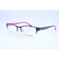 Hannah szemüveg 6035C4