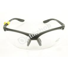 Optiguard védőszemüveg 713BI