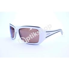 Reserve napszemüveg RE510 c1