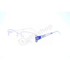Spicy Eyes szemüveg SE 433 RS