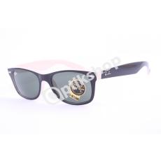 Ray-Ban napszemüveg  RB2132 87552