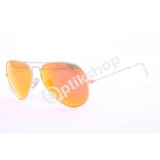 Ray-Ban napszemüveg  RB3025 112/6958