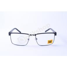 CAT szemüveg CTO M07 COL.004