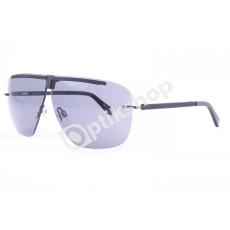 BMW napszemüveg  B6508