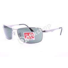 Ray-Ban napszemüveg RB 3498 004/71 61