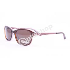 Mexx napszemüveg MOD6238200