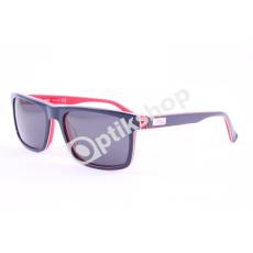 Mexx napszemüveg MOD6274300