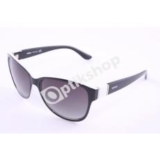 Mexx napszemüveg MOD6249100