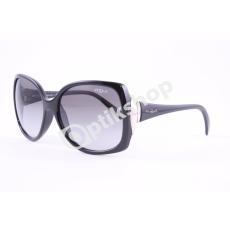 Vogue napszemüveg VO2695SW44/11