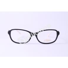 Tuhao szemüvegkeret T5853
