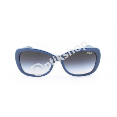Vogue napszemüveg  VO 2943-SB 2388/36 135 3N