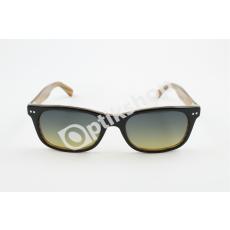 Blue Matrixx napszemüveg Mod.BM631 COL.444