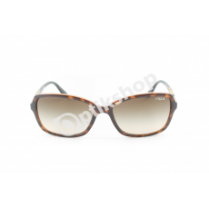 Vogue napszemüveg  VO 5031-S 2386/13 135N