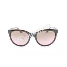Vogue napszemüveg VO 2915-S 2312/14 145 2N